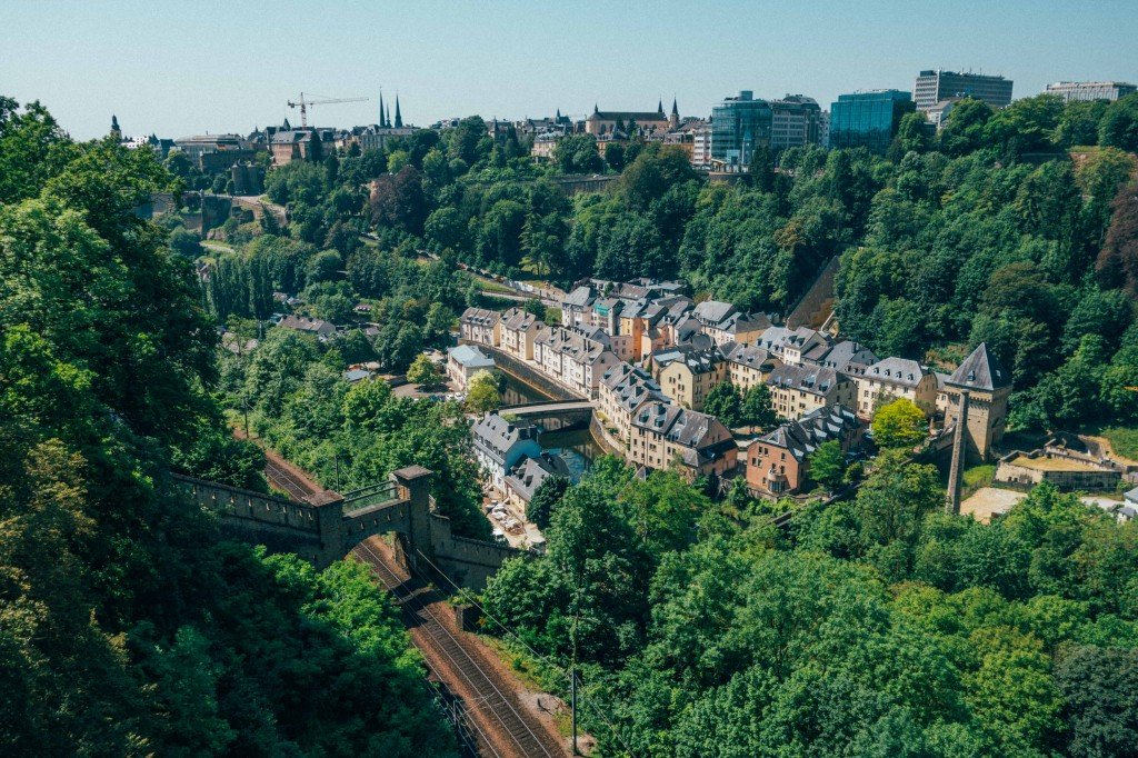 Luxembourg 2014-52