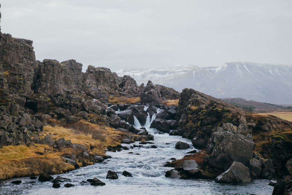Iceland 2014 -10