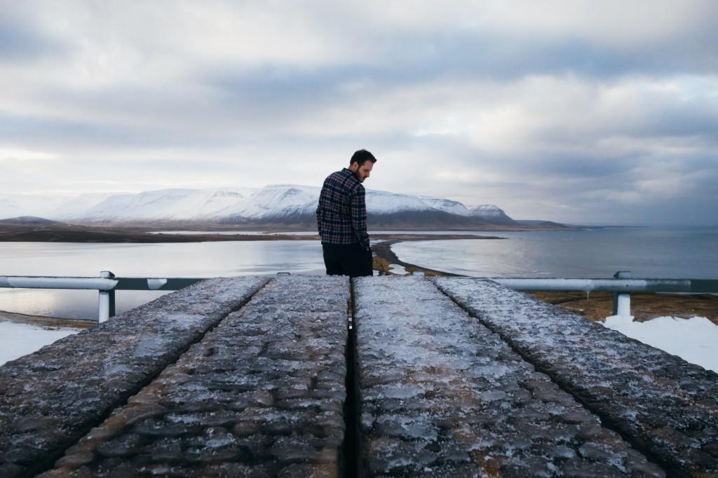 Iceland 2014 -101