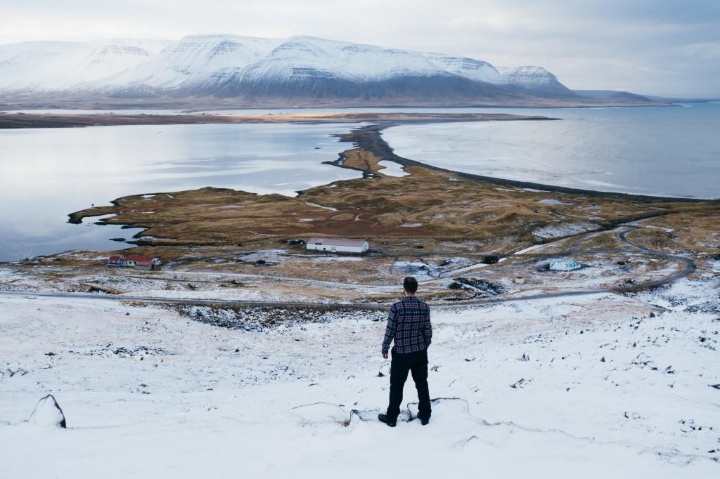 Iceland 2014 -102