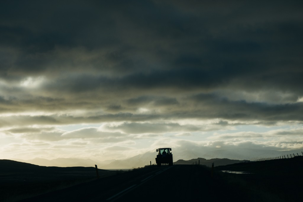 Iceland 2014 -107