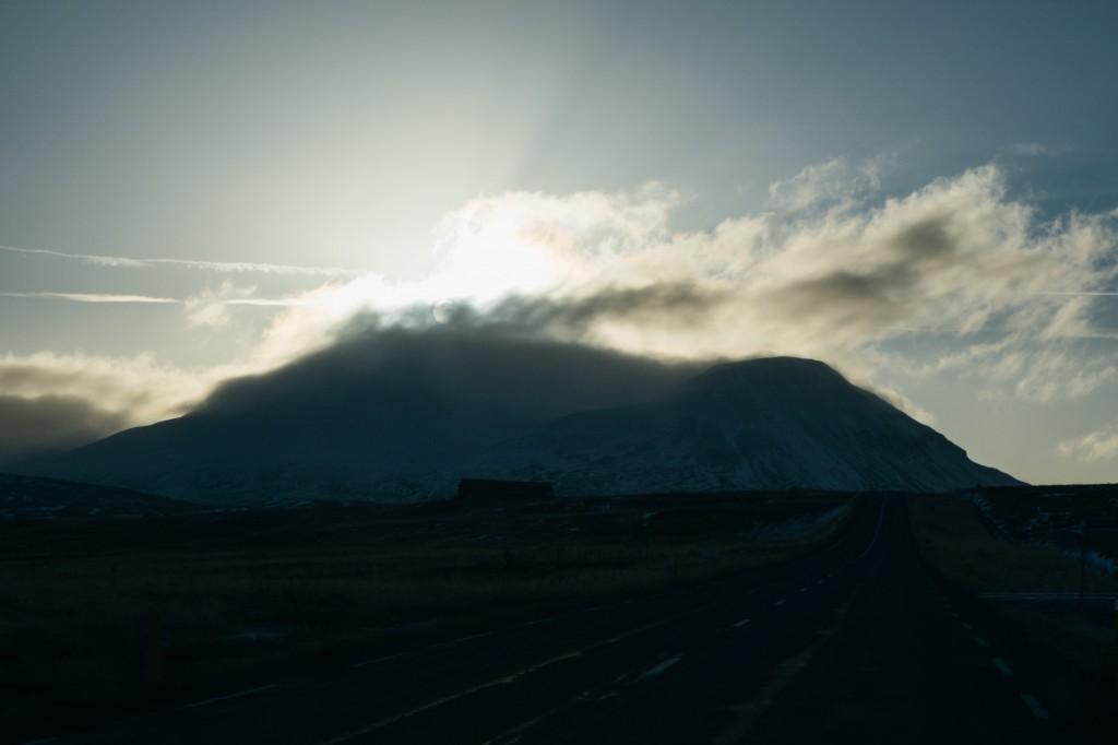 Iceland 2014 -110