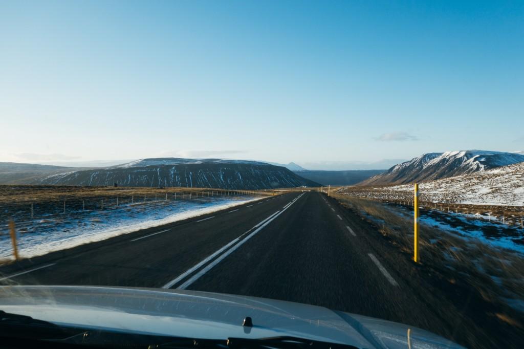 Iceland 2014 -112
