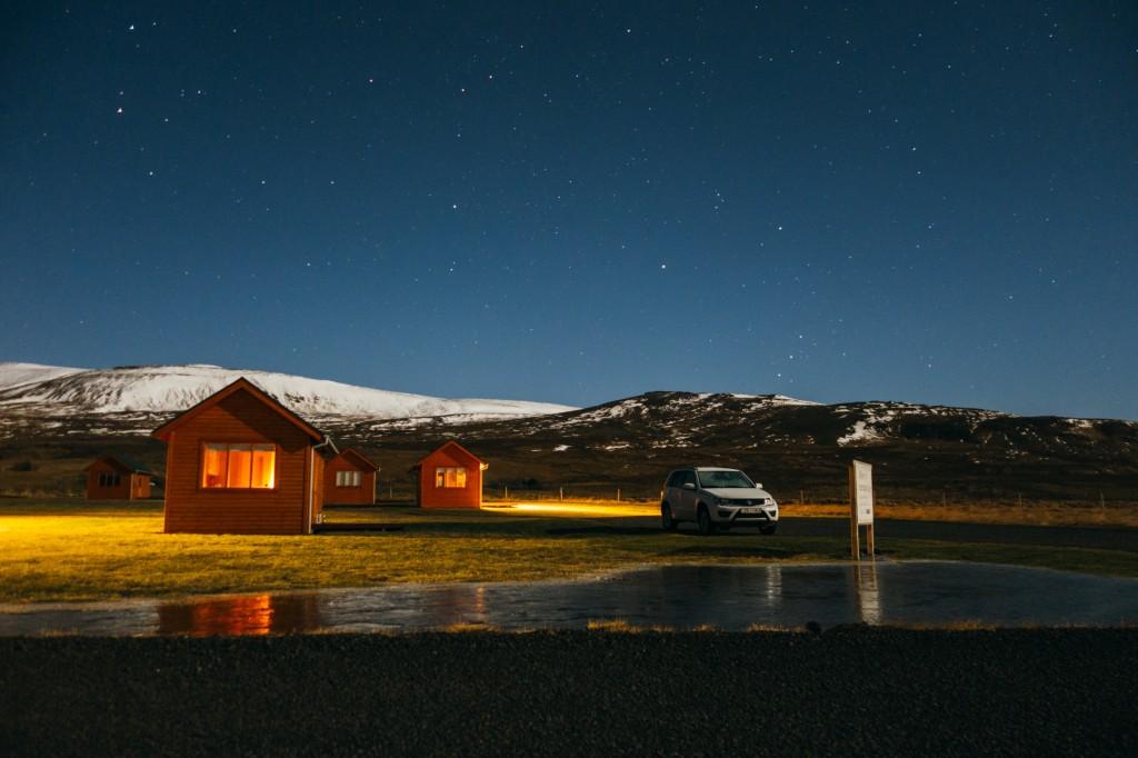 Iceland 2014 -116