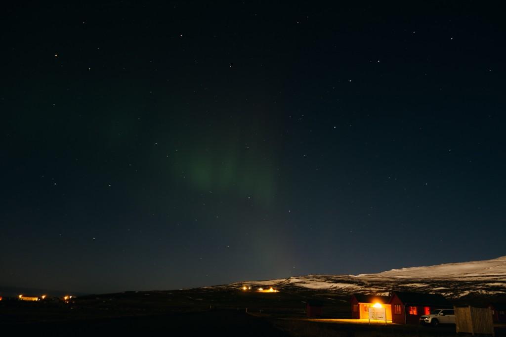 Iceland 2014 -117