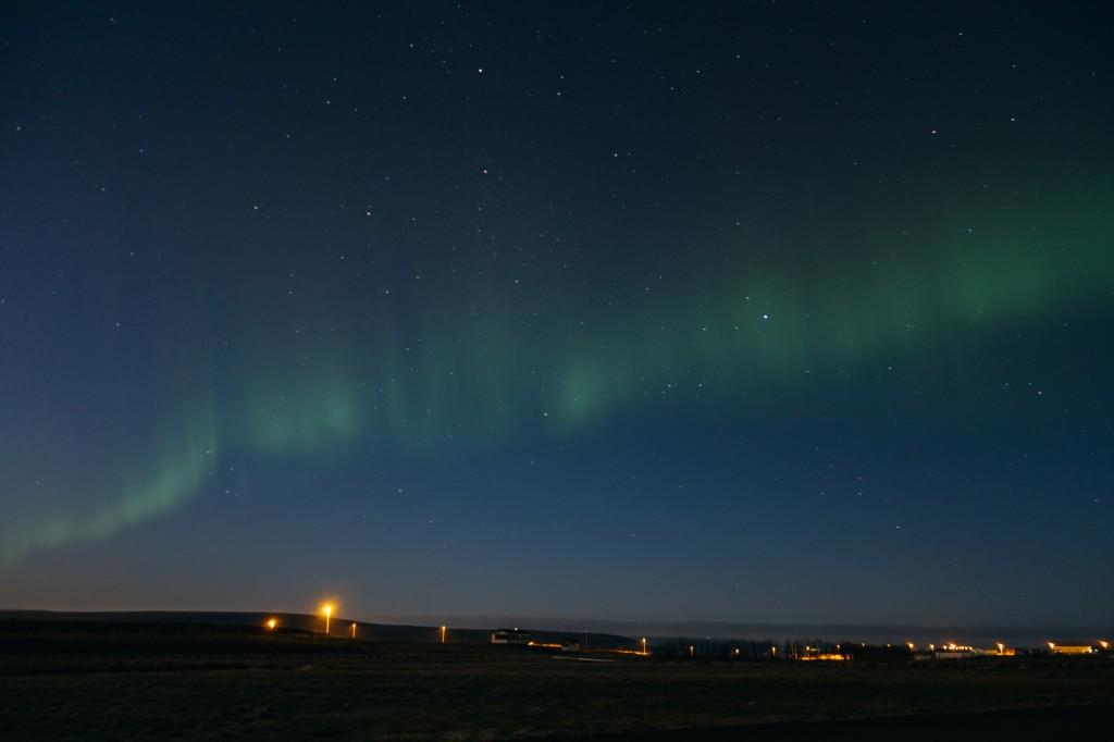 Iceland 2014 -118