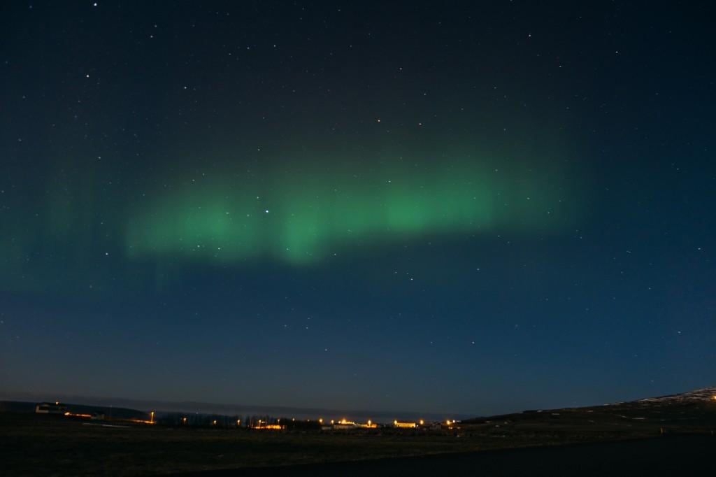 Iceland 2014 -119