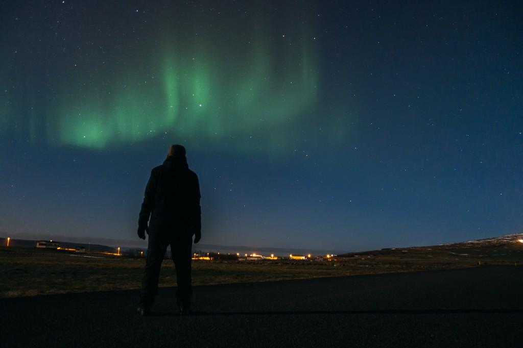 Iceland 2014 -120