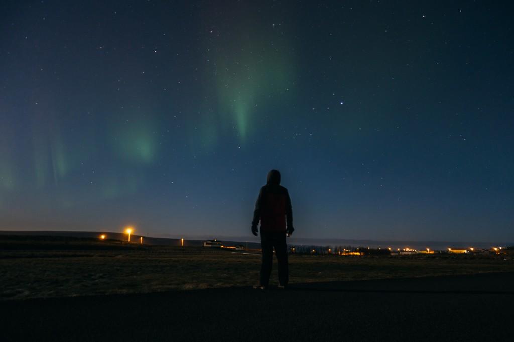 Iceland 2014 -121