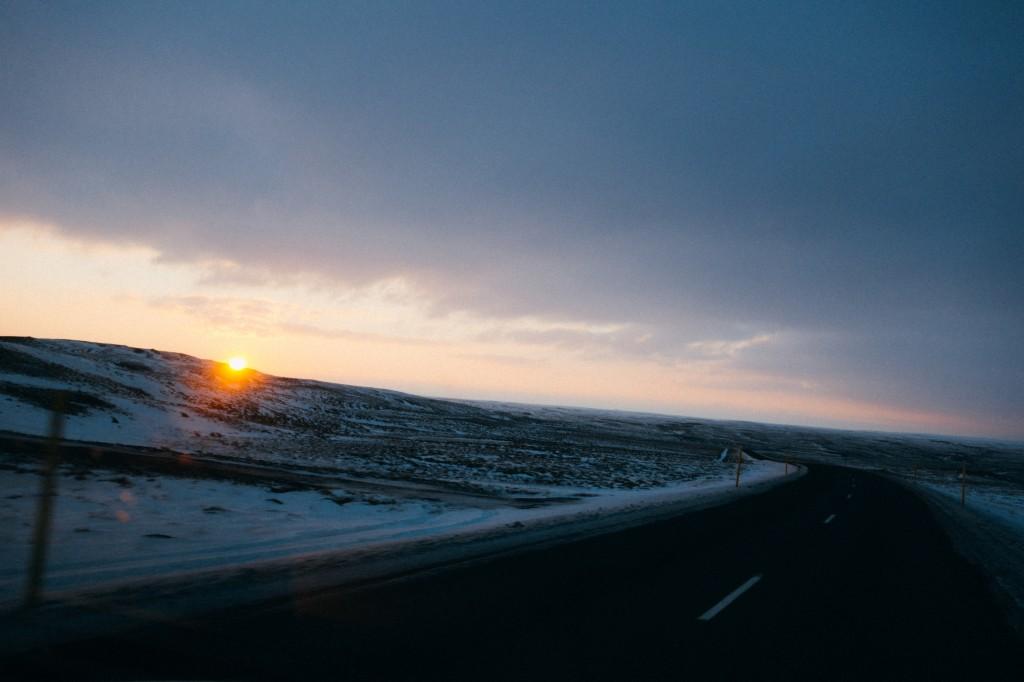 Iceland 2014 -122