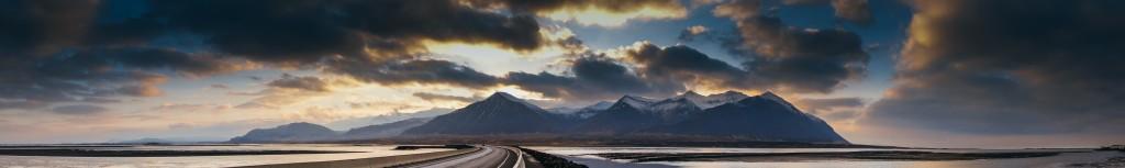 Iceland 2014 -125