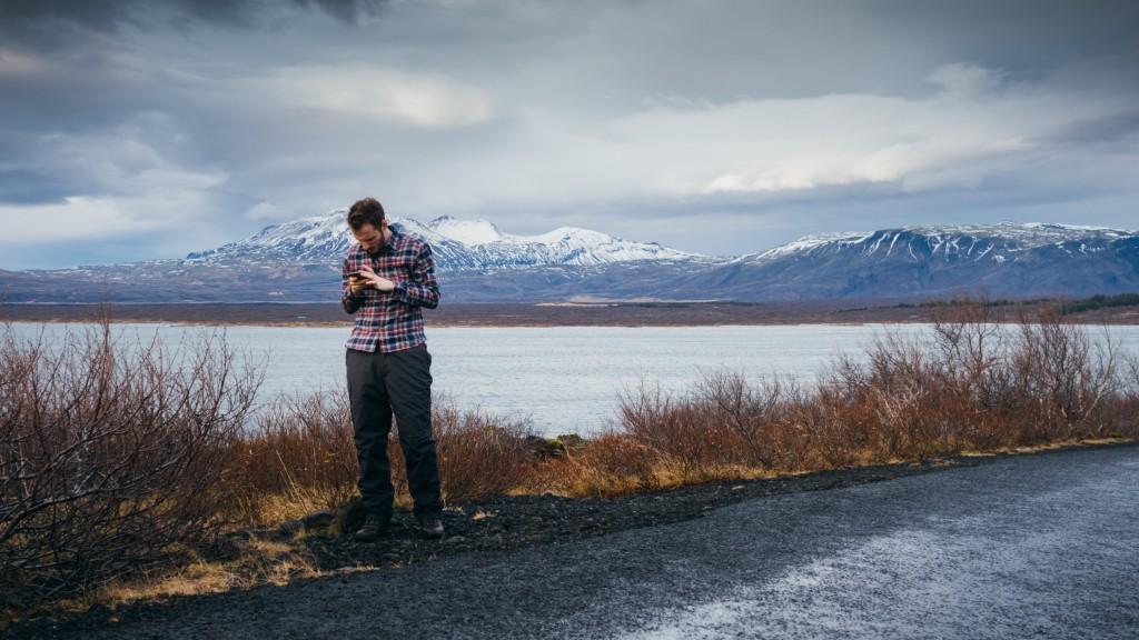 Iceland 2014 -13