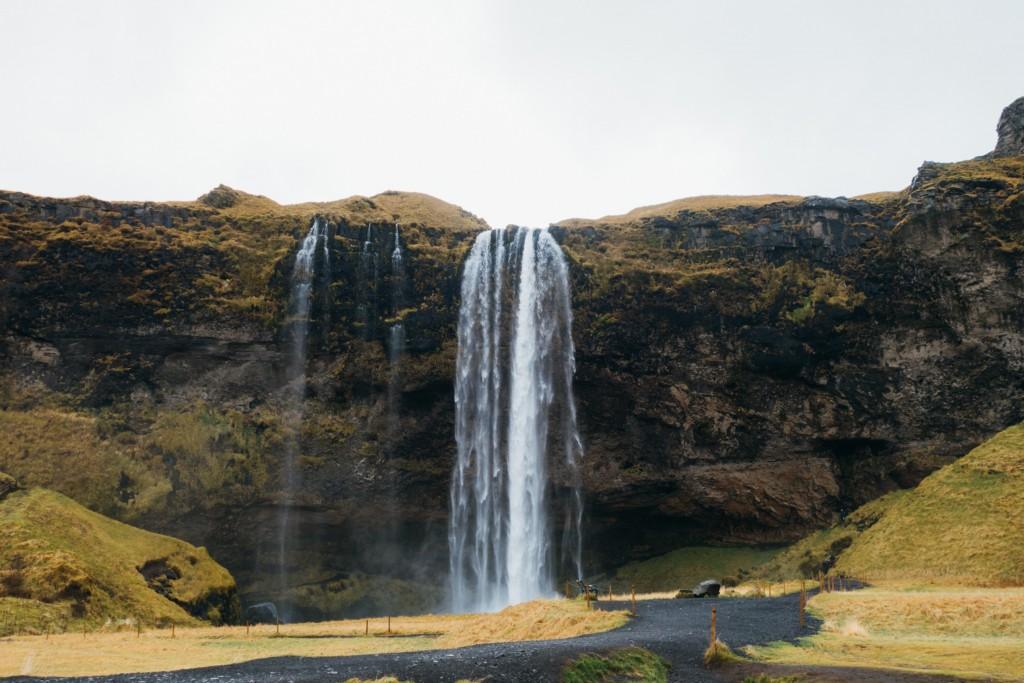 Iceland 2014 -22