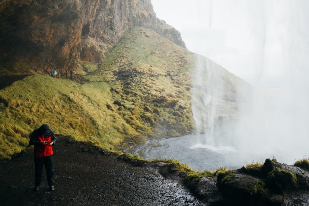 Iceland 2014 -23