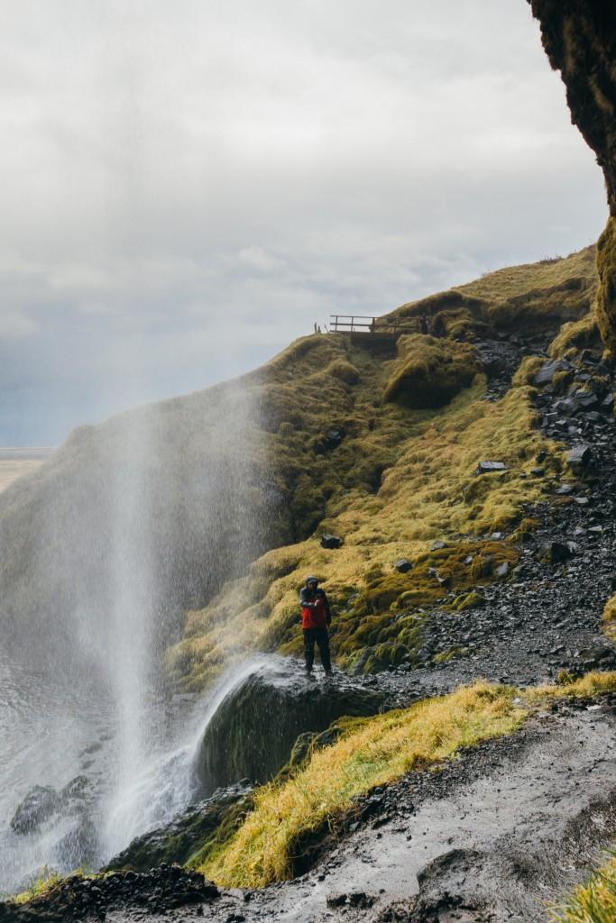 Iceland 2014 -25