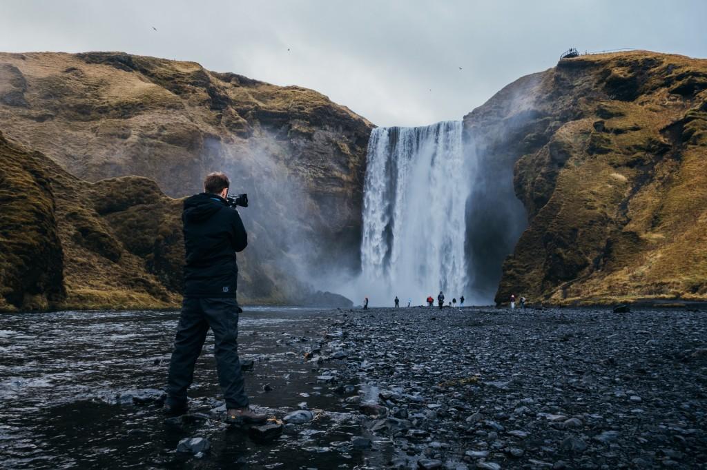 Iceland 2014 -28