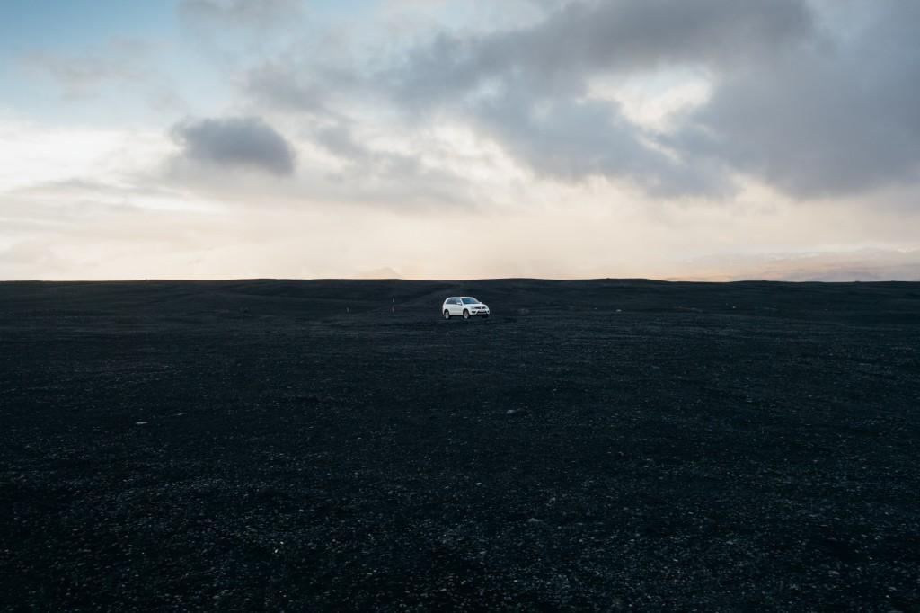 Iceland 2014 -35