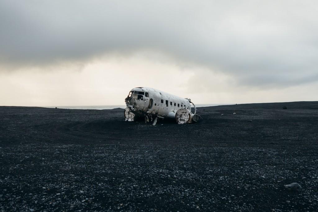 Iceland 2014 -36