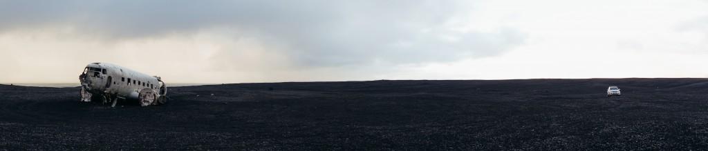 Iceland 2014 -37