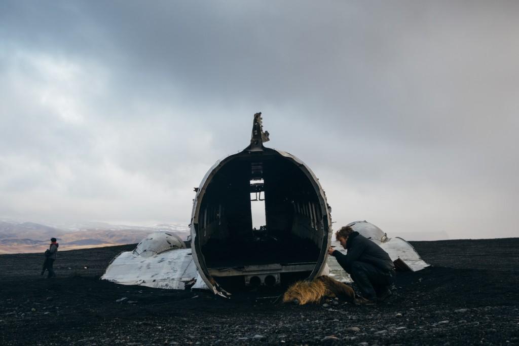 Iceland 2014 -42
