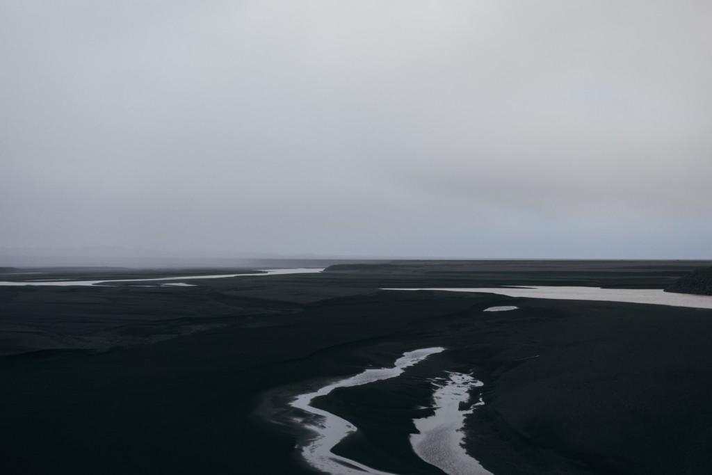 Iceland 2014 -49