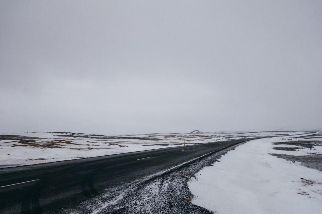 Iceland 2014 -56