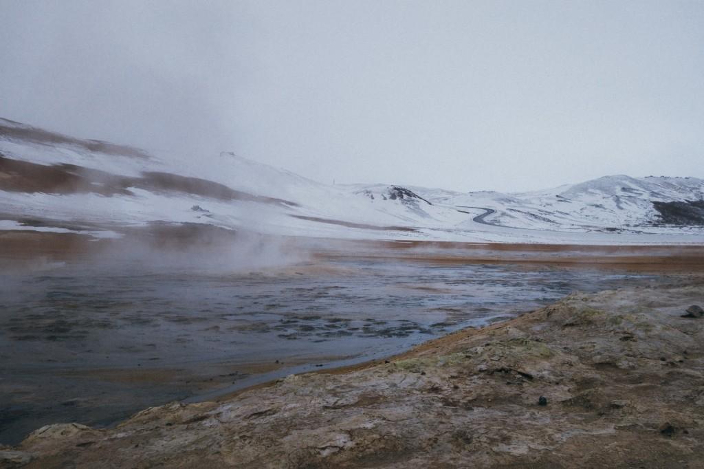 Iceland 2014 -61
