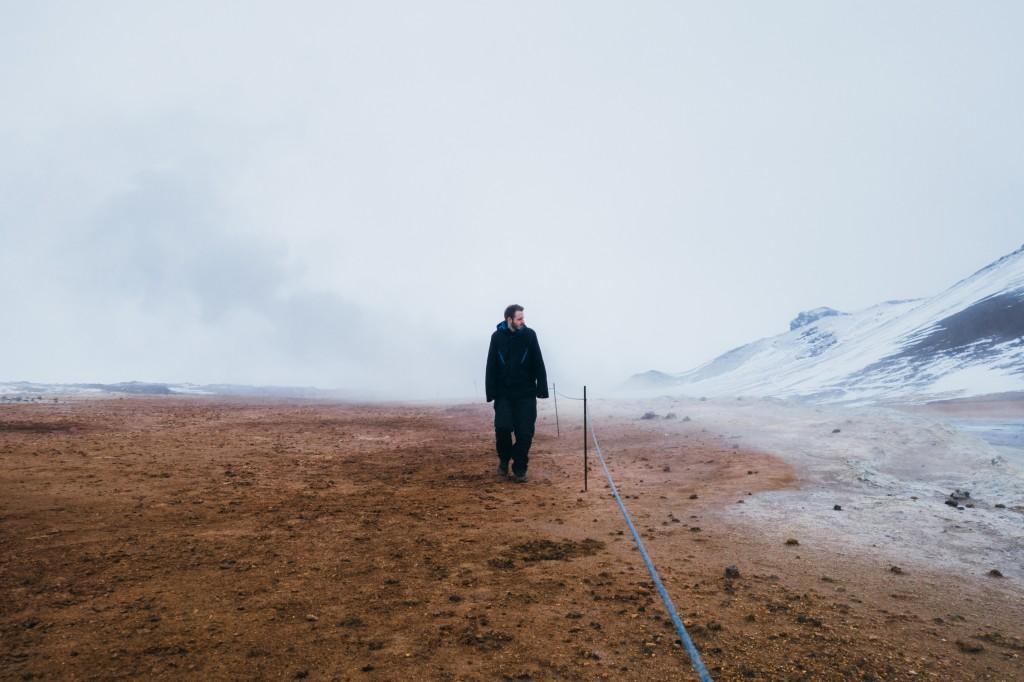 Iceland 2014 -62