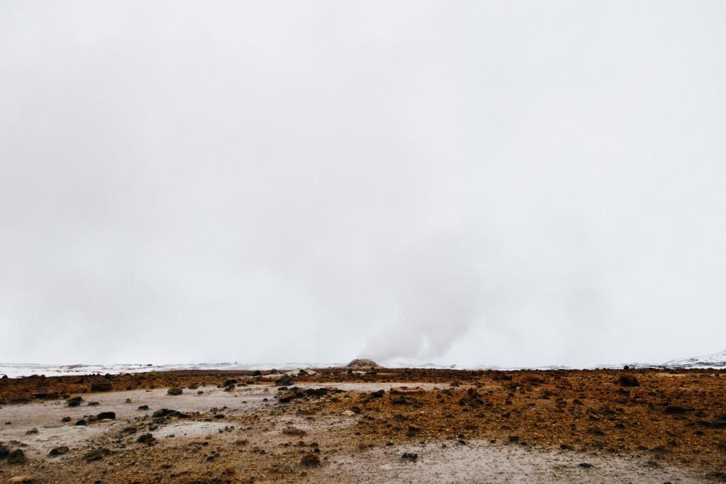Iceland 2014 -63