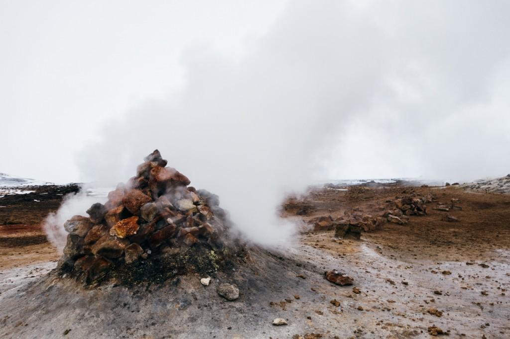 Iceland 2014 -64