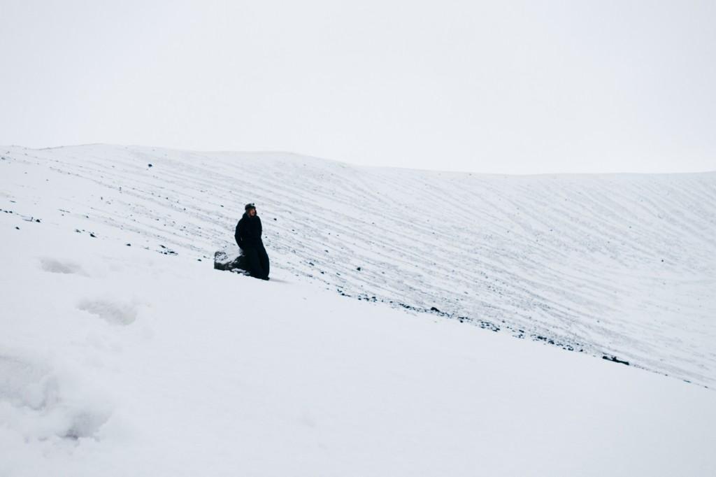 Iceland 2014 -66