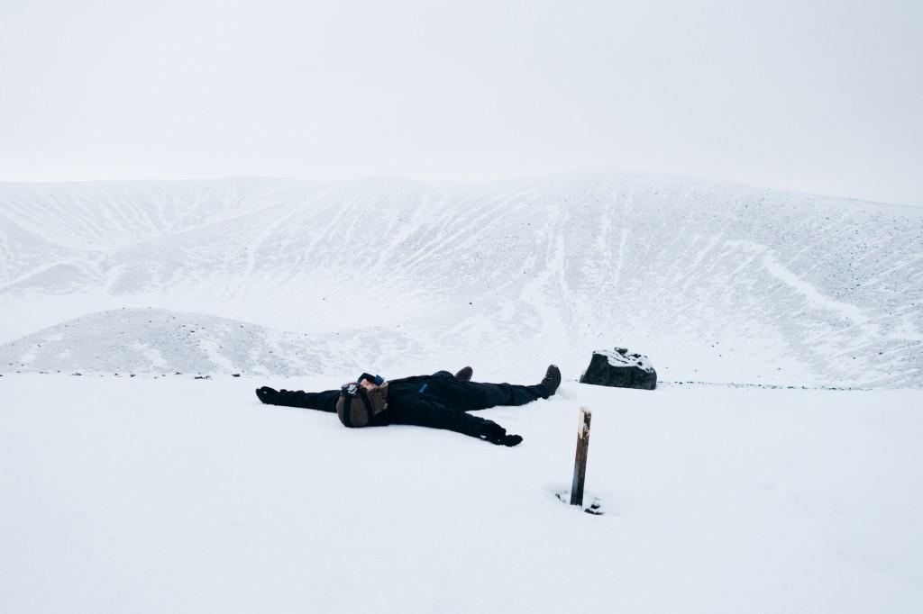 Iceland 2014 -68