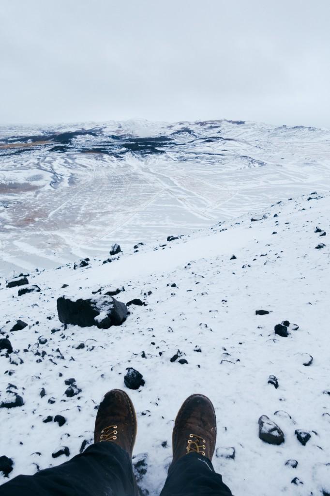 Iceland 2014 -69