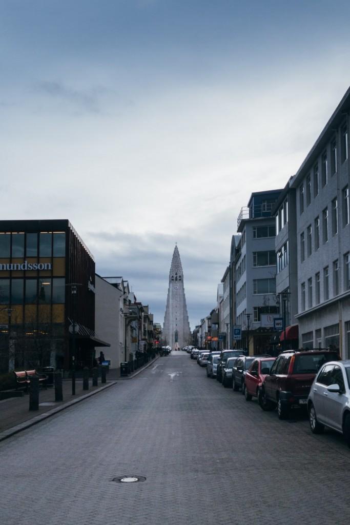 Iceland 2014 -7