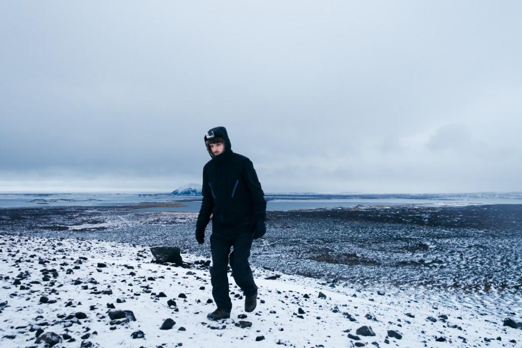 Iceland 2014 -71