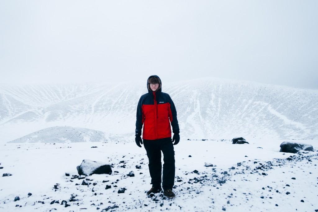 Iceland 2014 -72