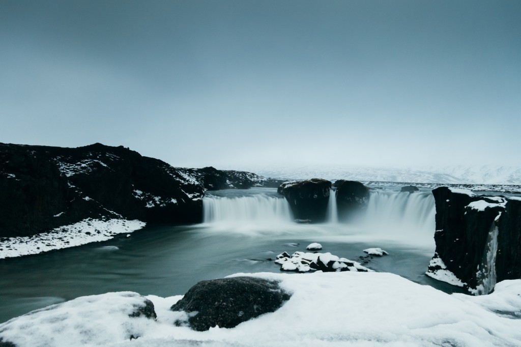 Iceland 2014 -75
