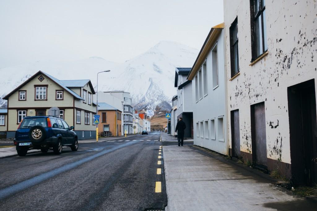 Iceland 2014 -87