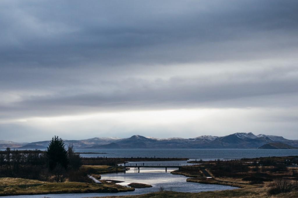 Iceland 2014 -9