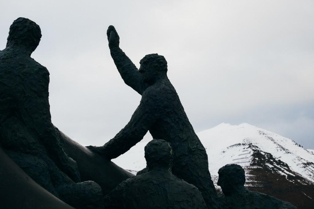 Iceland 2014 -91