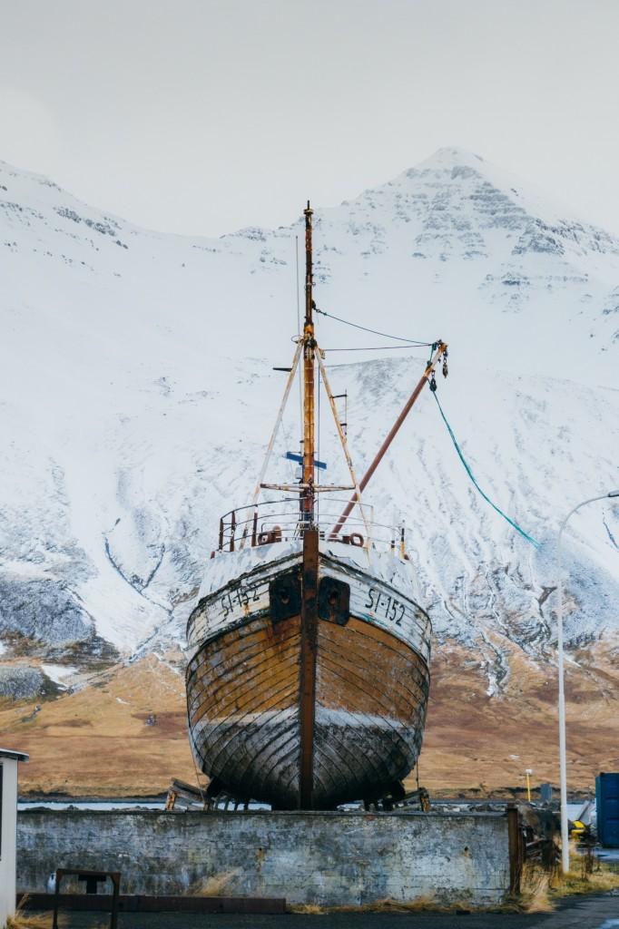 Iceland 2014 -92