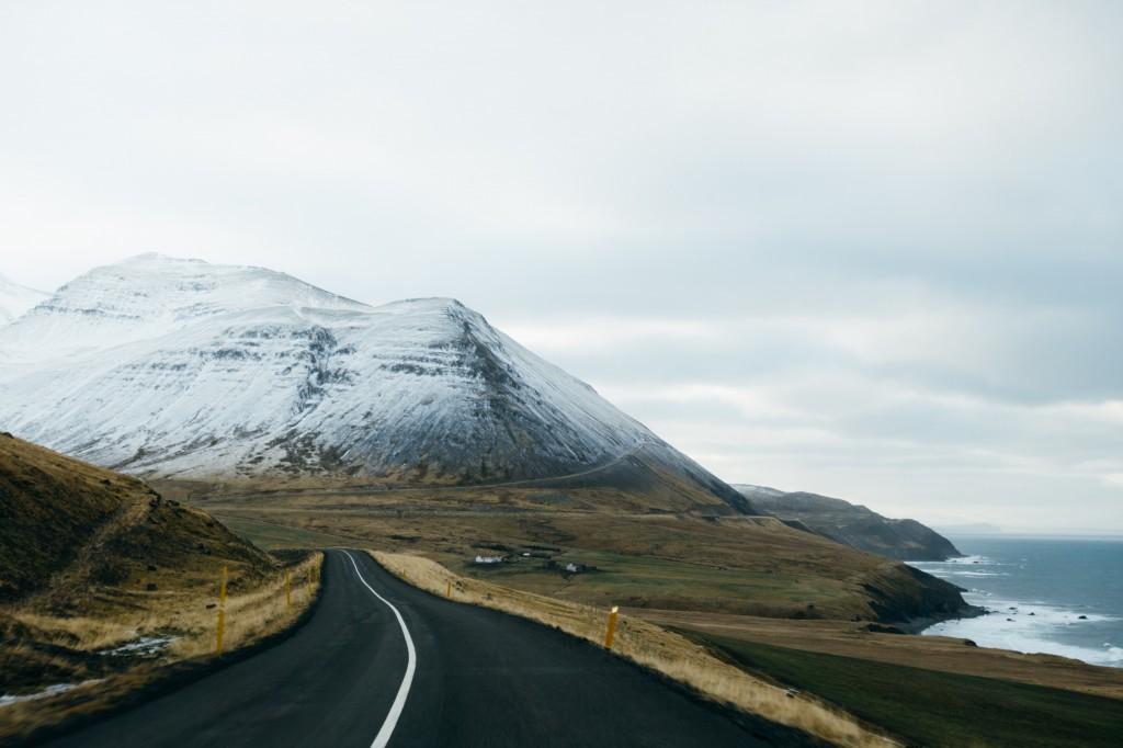 Iceland 2014 -94