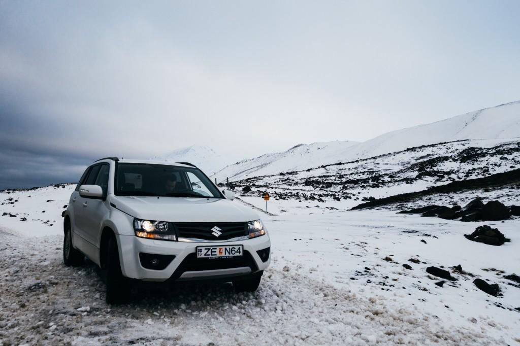 Iceland 2014 -97